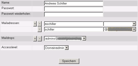 mailaccount-stufe 1.png (15K)
